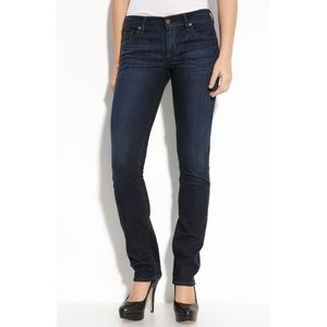 Citizens of Humanity Ava Low Rise Jean